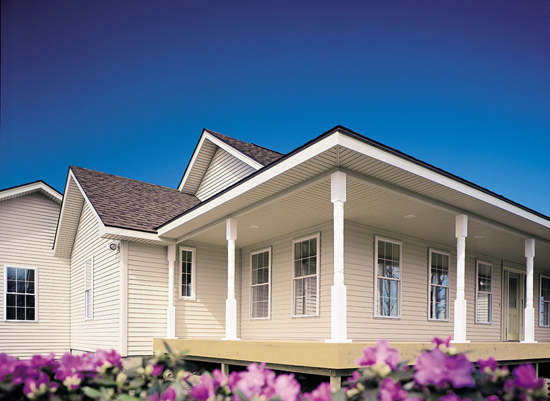 what is soffit what is fascia
