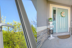 Best Fire-Rated Windows and Doors